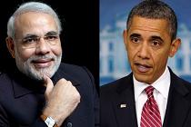 Modi-Obama_2