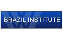 brazilinstitute