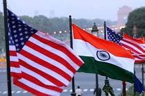 America-India