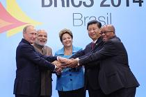 Modi at BRICS_210x140