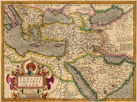 Ottoman_Empire