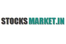 stocksmarket