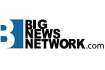 Big News Network_2