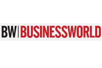 Business World_2