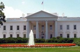 White House_history