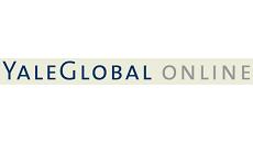 Yale Global_2