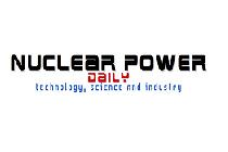 nuclear power daily