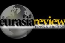eurasia-review
