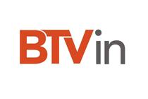 BloomberTV (1)