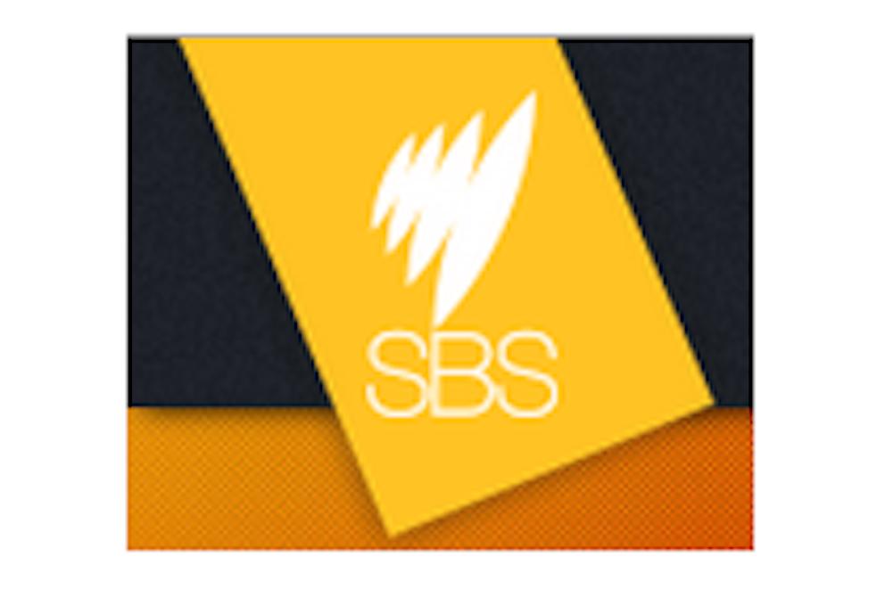 SBS-Hindi
