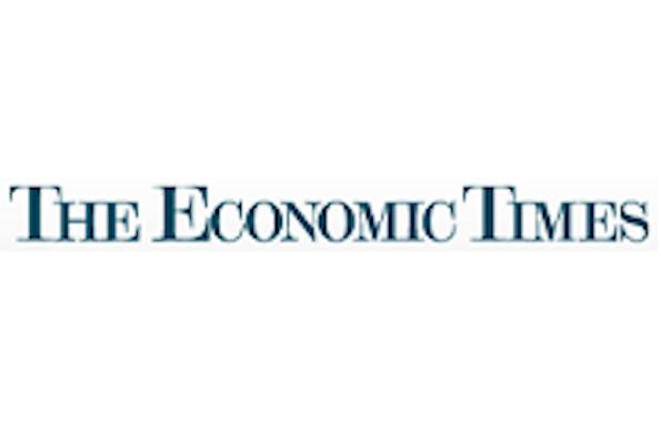 economic-times__1_