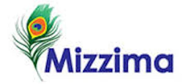 mizzima