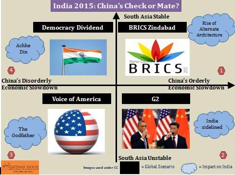 China check or mate (2)