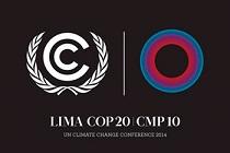 Lima Climate Summit
