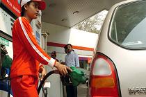 Petrol Pump_delhi