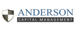 Anderson Capital