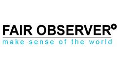 Fair Observer