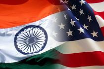 India-U.S. flag_best