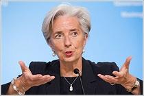 Lagarde 2