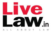 live law