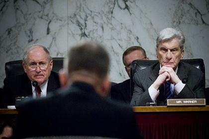 US Senate 2