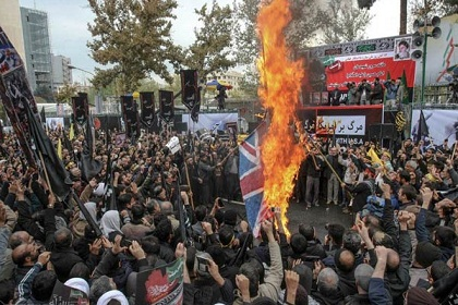 anti-US-protests-in-Tehran-1 (Marzieh Soleimani)