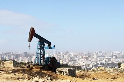 Azerbaijan_Oil