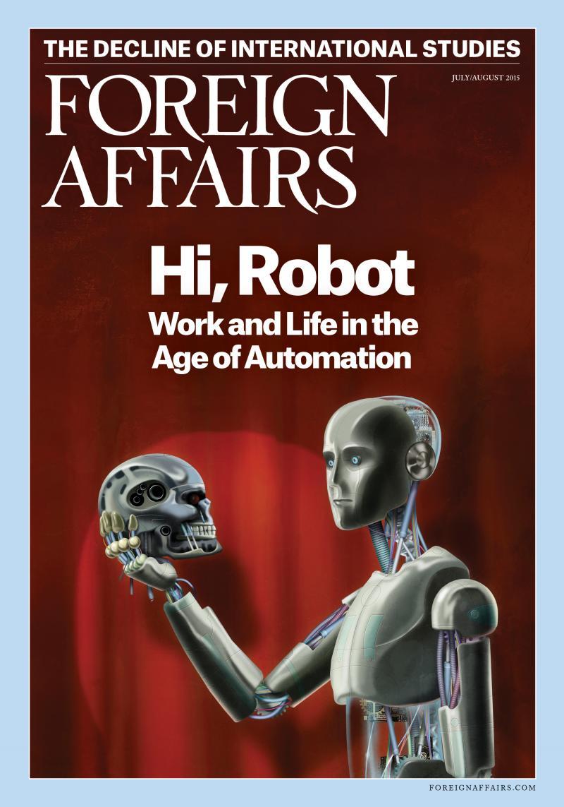 Hi Roboto_FA