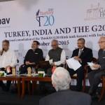 T20 Mumbai Photos-17