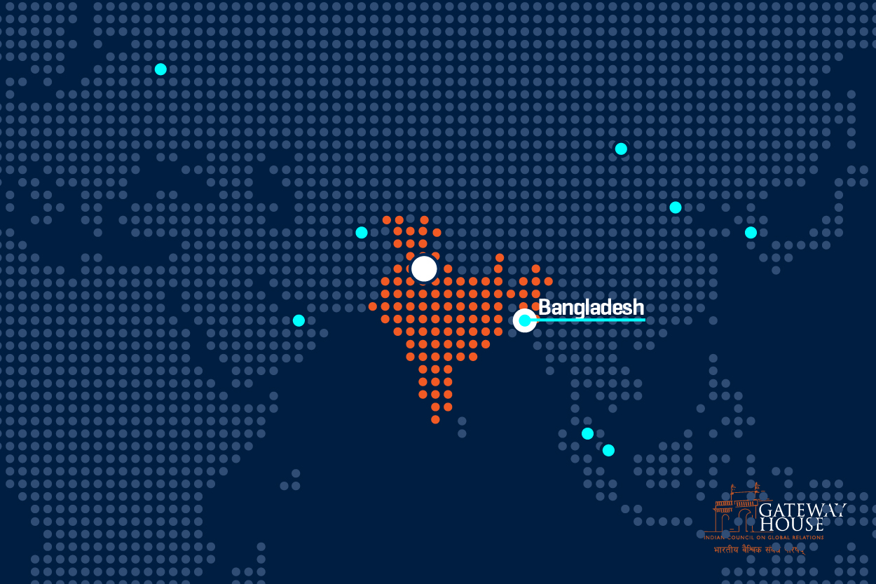 GH_Maps-Bangla