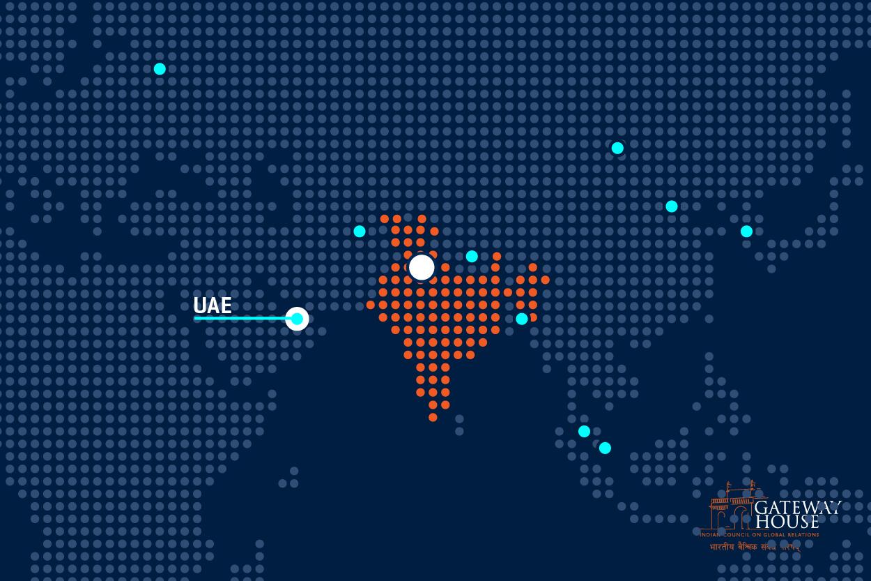 GH_Maps-UAE