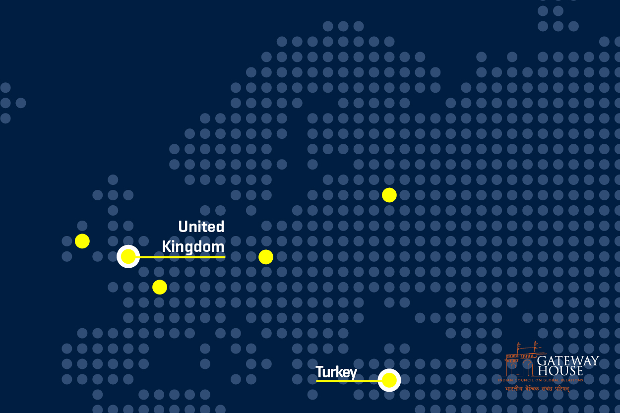 GH_Maps-UK_Turkey