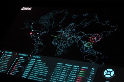 CyberAttacks_Samir