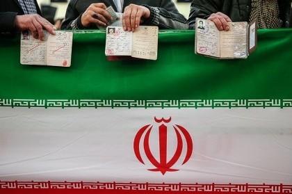 Iranian_2016_election_(3)