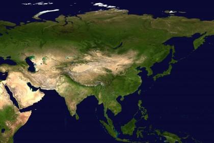 Asia_topic_image_Satellite_image