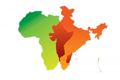 indiaAfricalLogo