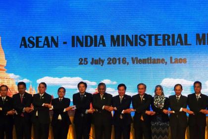 ASEAN Mroe
