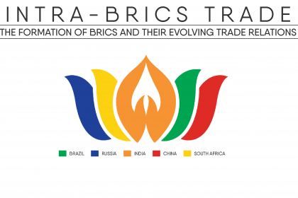 BRICS_Infographic_Header