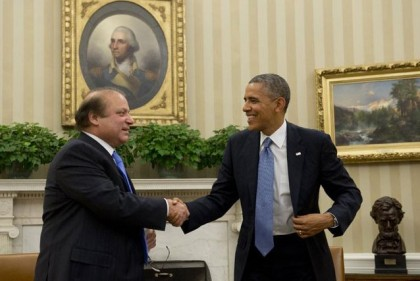 Barack-Obama-Nawaz-Sharif