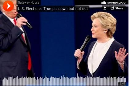 Screen Shot 2016-10-12 at 6.57.35 PM