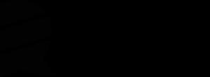the dialogue logo