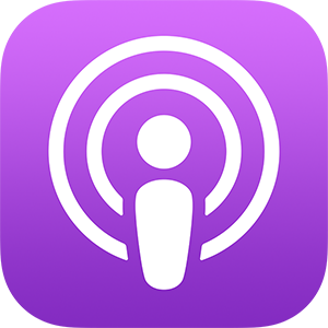 Follow Gateway House Indian on Podcasts