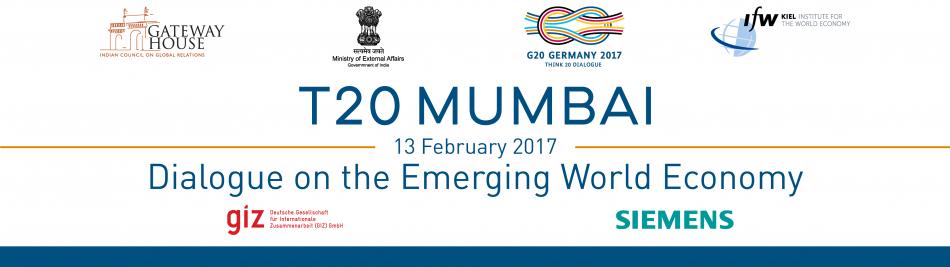 T20 Mumbai 2017