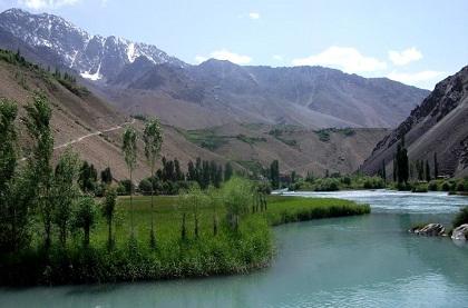 Ghizer_Gilgit-baltistan