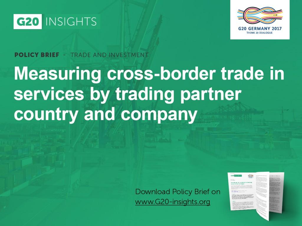 G20Insight_Trade_Measuring-cross-border-trade