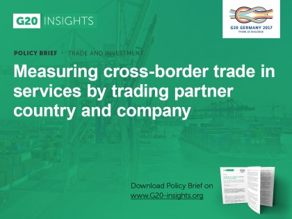 G20Insight_Trade_Measuring-cross-border-trade