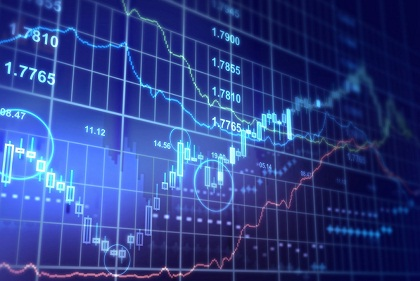 financial-chart-backgrounds-wallpapers