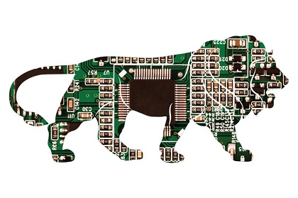 makeinindia_hardware_main