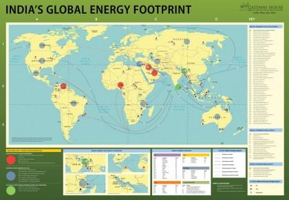 indias-global-energy-footprint