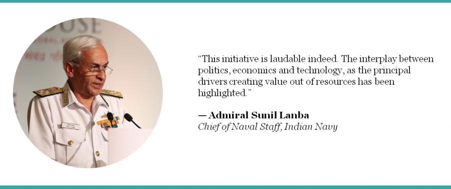 Sunil Lanba - GOIGD - Testimonial